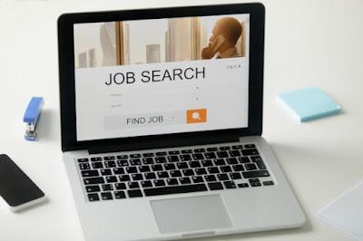 rechercher-et-essayer-de-trouver-un-nouvel-emploi