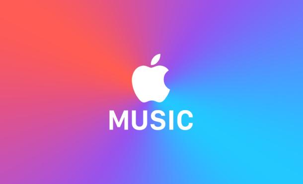 Apple Music For Android - Full Report - Technonize Media