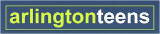 arlingtonteens_internships