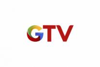 Live Streaming GTV - Tonton Acara Televisi Favorit Lewat Smartphone Kesayanganmu
