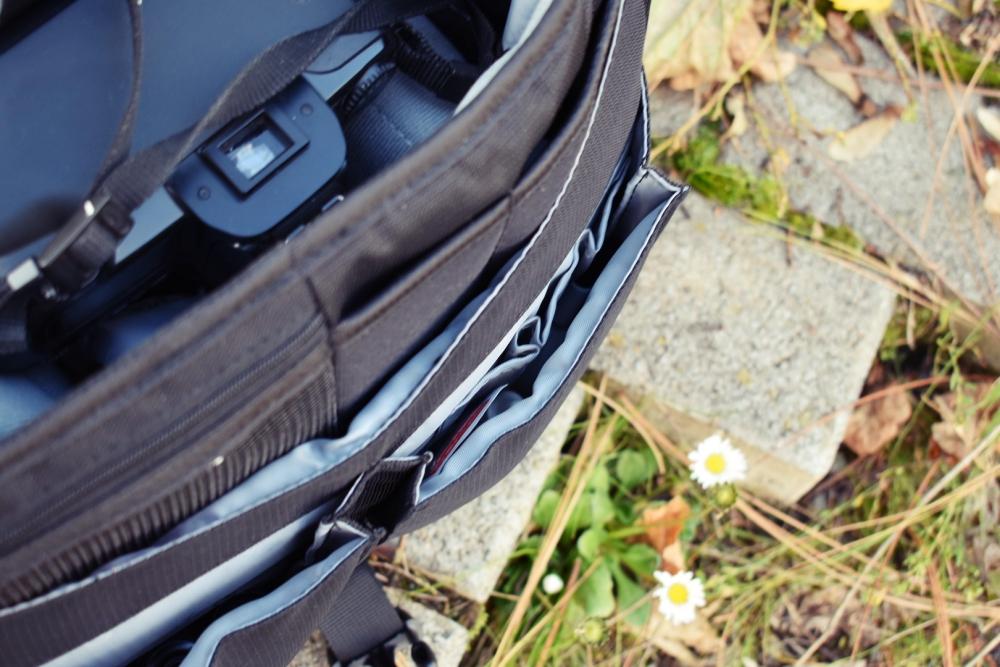 Rollei_Outdoor-Fototasche_10L