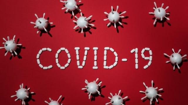 8 Hakim dan Pegawai Positif Covid-19, PN Pelalawan Ditutup Sementara