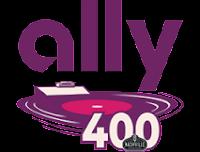 """""""Ally 400"""" NASCAR Cup Series Race"""