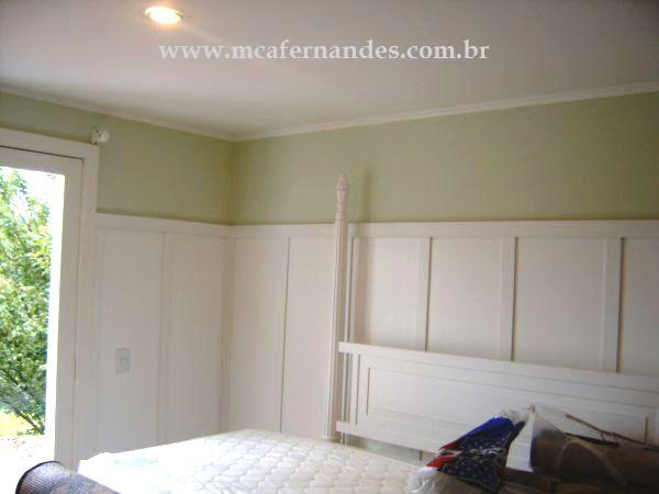 lambris de pin sherbrooke tours comment etablir un devis. Black Bedroom Furniture Sets. Home Design Ideas
