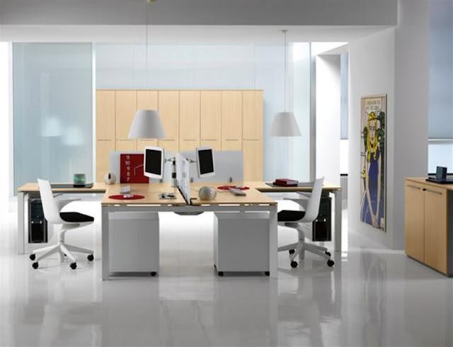 best buying modern office furniture set for sale online