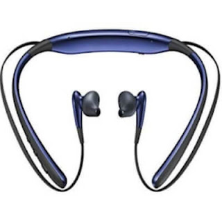 Samsung Original Level U Bluetooth Wireless