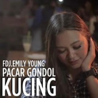 FDJ Emily Young - Pacar Gondol Kucing Mp3