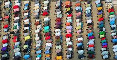 Importance of Friday prayers (Jumma Salat) in Islam   Jumma ke Ehkaam