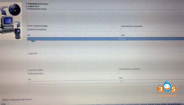 gm-mdi-sps-programming-calibration-update-14