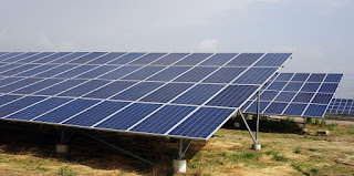 2- Himachal Pradesh visions clean future: launches program to deploy 28 MW of Solar Projects