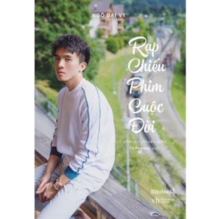 Rạp Chiếu Phim Cuộc Đời ebook PDF-EPUB-AWZ3-PRC-MOBI