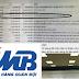 Ai đã truy xuất tài khoản cá nhân Nghệ sĩ Hoài Linh trong ngân hàng MB Bank?