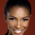 Checkout New Stunning & Beautiful Photos Of Former Miss World, Agbani Darego