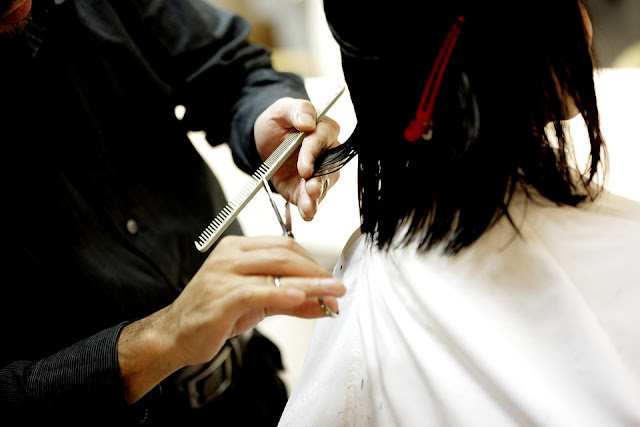 How to Choose a Brand Name for Your Salon