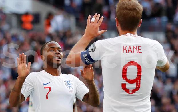 England V Kosovo Preview Results Infos