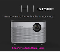 https://mygadgetsl.blogspot.com/2019/06/my32-xgimi-h1-projector-home-theater-3d.html