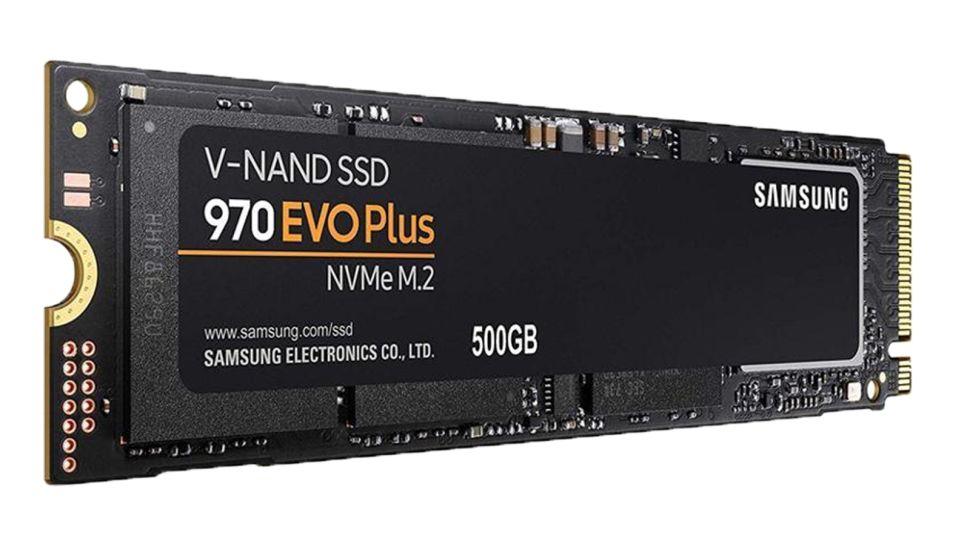 Nên chọn mua ổ cứng SSD M.2 của hãng nào tốt nhất