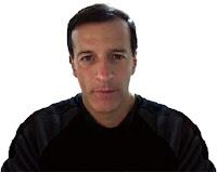 Jose Luis Parise