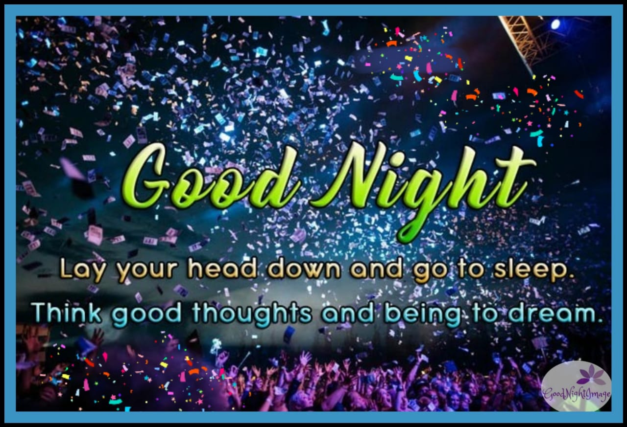 Good Night%2BImage 45
