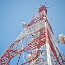 Jaringan Telekomunikasi di Long Lunuk Mati Total, Kominfo Mahulu Akan Segera Tindak Lanjuti