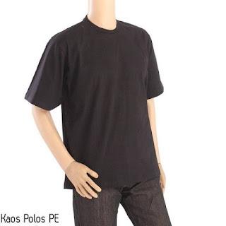 082338872024 - Grosir Kaos Polos Harga Murah di Parigi Moutong