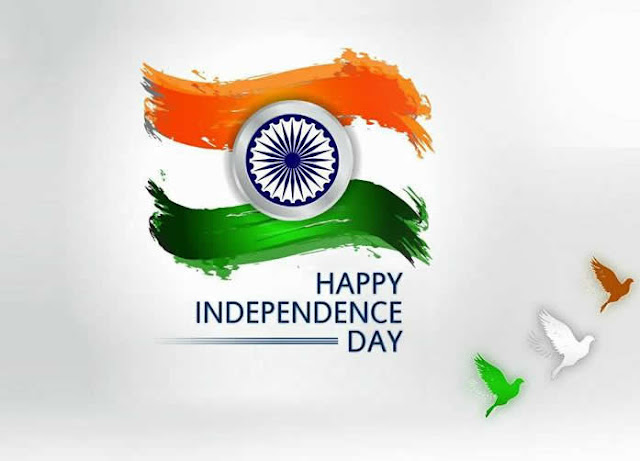 15 august,15 august status,15 august wallpapers,15 august video,15 august speech,15 august whatsapp status,15 august 2018 wallpaper,15 august 2017,15 august independence day,picsart 15 august best photo editing 2018,15 august hd imges,15 august 2018 hd images,wallpapers,15 august dp editor,august 2017 best mobile wallpaper,15 august whatsapp dp,15 august top,15 august status video