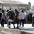Galicia pecha 2017 acadando o obxectivo de taxa de abandono educativo temperán marcada pola Unión Europea
