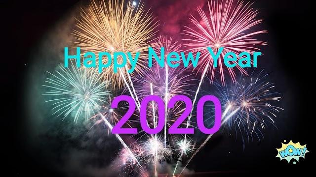 Happy New Year 2021 Hindi wishes, massages,shayari