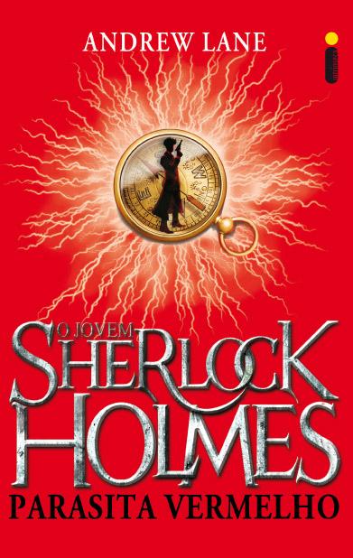 Resultado de imagem para O Jovem Sherlock Holmes - Andrew Lane