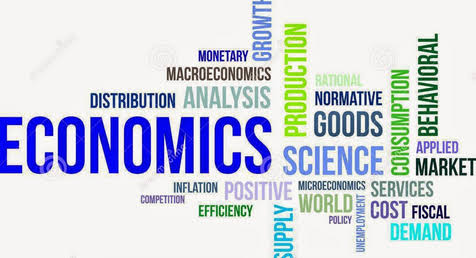 Widjojonomics vs Habibienomics, Akankah Muncul Jokowinomics?