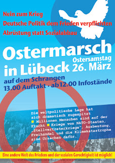http://www.dkp-sh.de/frieden/Ostermarsch-Aufruf-HL.pdf