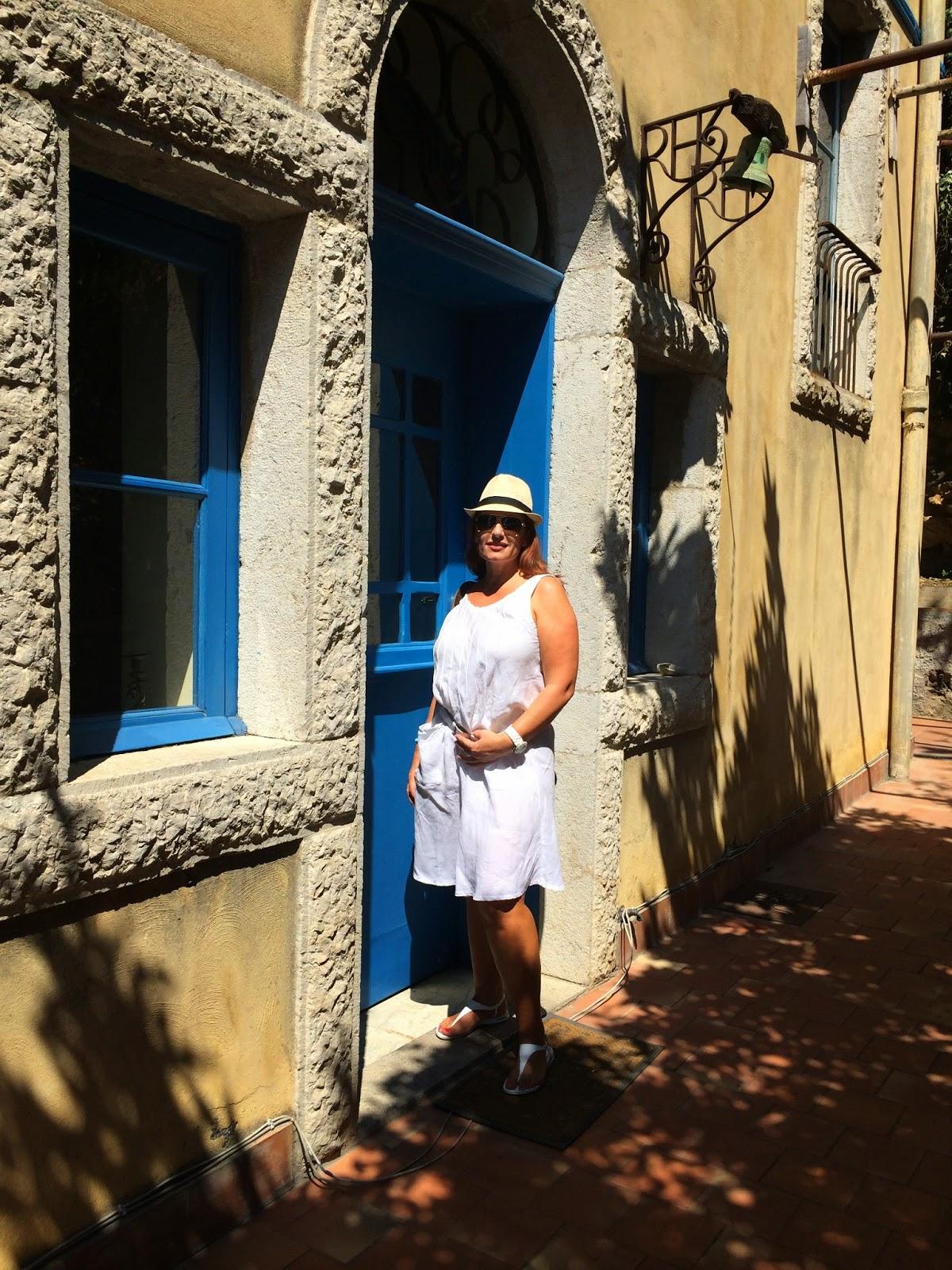 Casa-Cuseni-Taormina-Corinna-B's-World