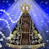 Roque da Luz deseja Uma Feliz Festa de Nossa Senhora Aparecida