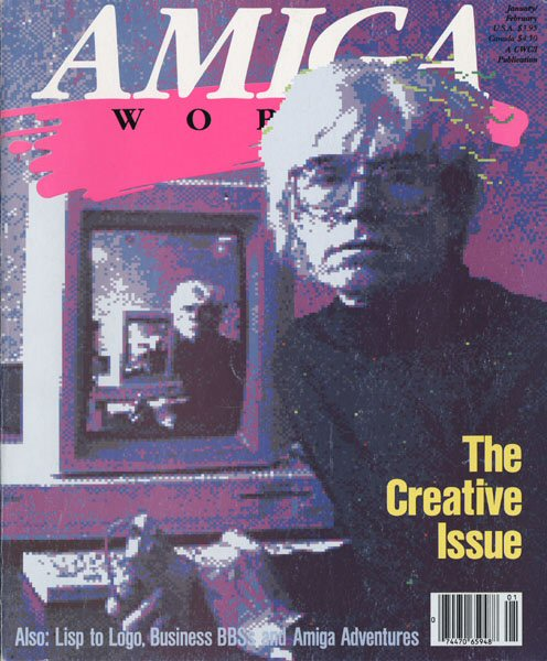 http://www.computerhistory.org/atchm/warhol-the-computer/