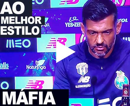 Sergio Conceicao, treinador fc porto, Lito Vidigal, treinador Maritimo, Liga NOS, Portugal, 2020, video,