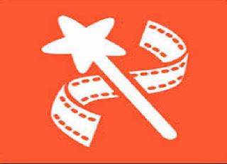 تنزيل برنامج فيديوشو افضل برنامج مونتاج ومحرر فيديو للموبايل