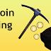 Studiul: Bitcoin minigul consumă mai puțină electricitate decât se credea anterior
