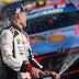 Ott Tänak firma por dos años con Hyundai Motorsport