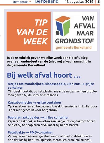 https://www.gemeenteberkelland.nl/Inwoners/Rij_3/Nieuws_bekendmakingen/Berkelbericht/Archief/2019/Augustus/Berkelbericht_2019_week_33.pdf