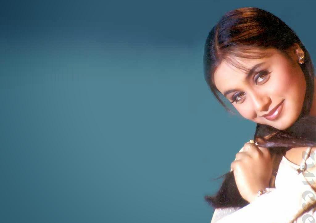 Rani mukherjee sexy girl-1398