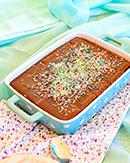 https://lachocolaterapia.blogspot.com.es/2017/05/tarta-de-galletas-chocolate-y-dulce-de.html