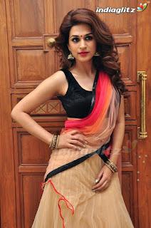Shradda Das HD Wallpapers and Photos
