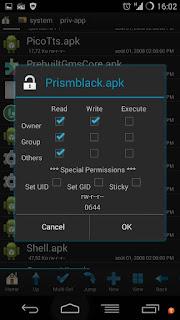 Download extract ZArchiver Zip File