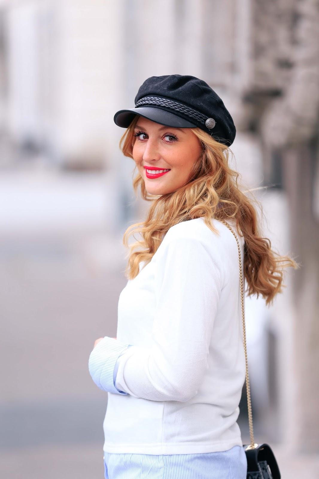 Paris-fashionweek-streetstylelook-pariser-outfit-blogger-aus-deutschland