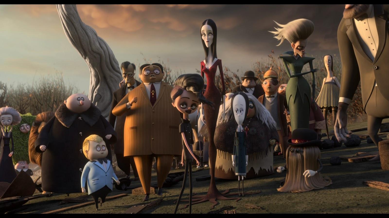 La+familia+Addams+%282019%29+1080p+BDRemux+Latino+-+Ingles+-+Descargatepelis.com.mkv_snapshot_01.15.52_%5B2020.01.11_11.09.38%5D.jpg (1600×900)