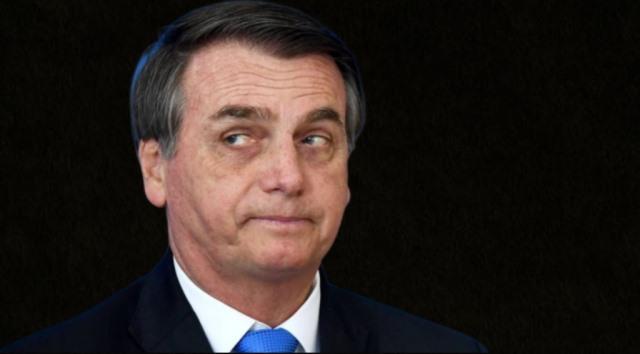 Bolsonaro prometeu, mas tem dinheiro para pagar 13ª do Bolsa Família