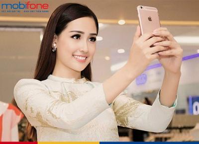 Thay đổi giá cước và tính năng của dịch vụ MCA Mobifone