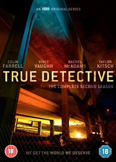 True Detective - Season 2 | Watch Full HD TV-Series Online