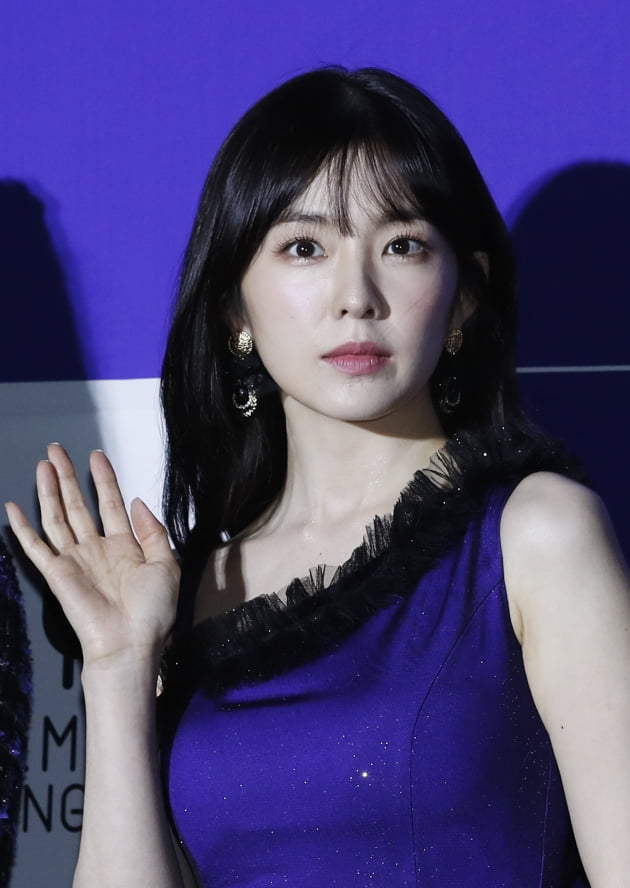 Irene özür dilemesine rağmen tartışmalar devam ediyor