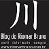 Desaparecido em Goiás é encontrado em Palmeira